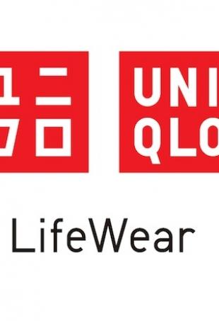 Logo portrait