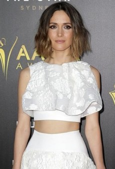 Variety Rules This Week's Celebrity Best Dressed List