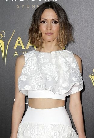Rose-Byrne-AACTAAwards-portraitcropped