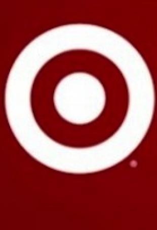 Target portrait