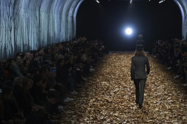 Varvatos-fall2015-landsacpe