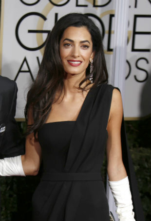 amal-clooney-fashion-question-p