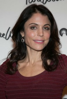 Why the Very Notion of Bethenny Frankel's Skinnygirl Weed Is Lame