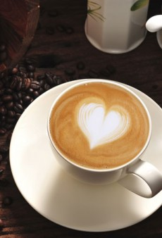 Can Coffee Help Prevent Skin Cancer?