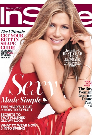 instyle-feb15-aniston-portrait