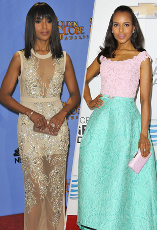 kerry-washington-bday-p
