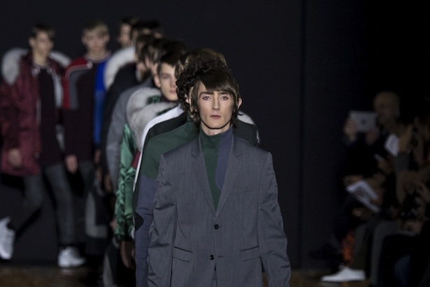 kris-mens-fall2015-landscape