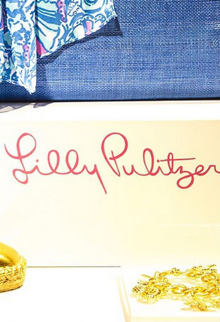 lilly-pulitzer-plus-size-p