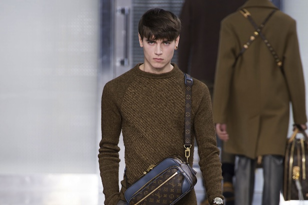 louis-vuitton-mens-fall2015-landscape