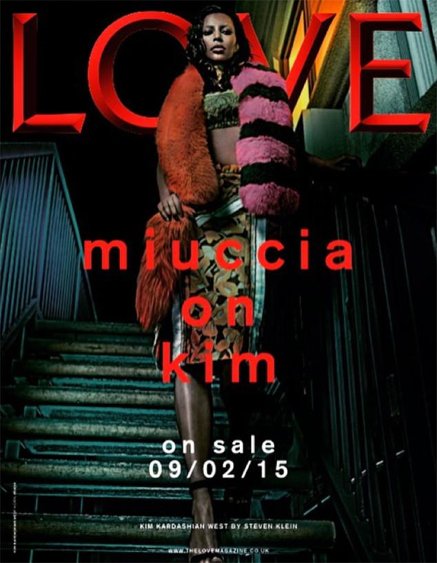 love-magazine-kim-k
