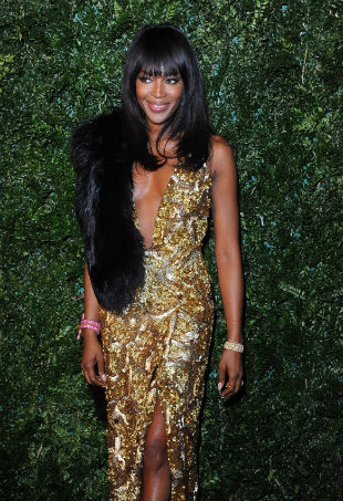 naomi-campbell-fashion-for-relief-p