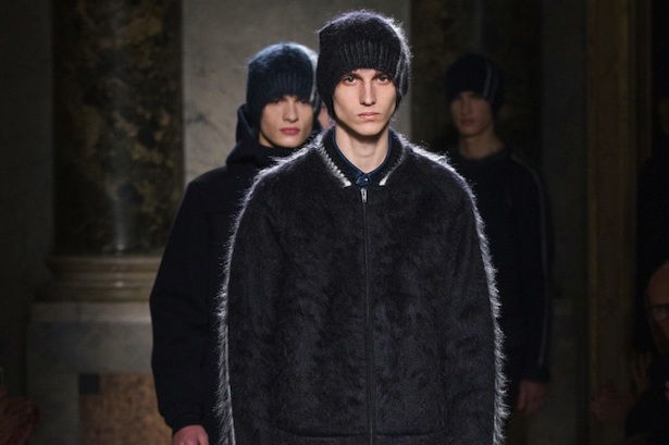 no21-mens-fall2015-landscape