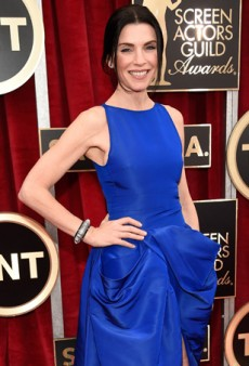 SAG Awards 2015 Red Carpet Rundown