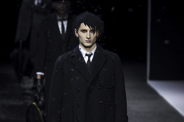 thom-browne-mens-fall2015-landscape
