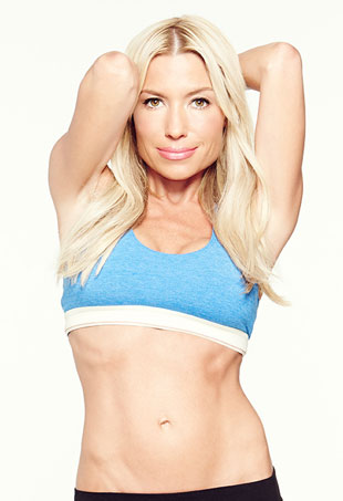 tracy-anderson-p