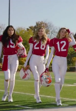 victorias-secret-superbowl-commercial-p