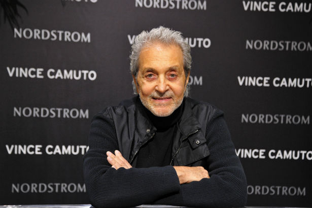 vince-camuto-passes-away-l