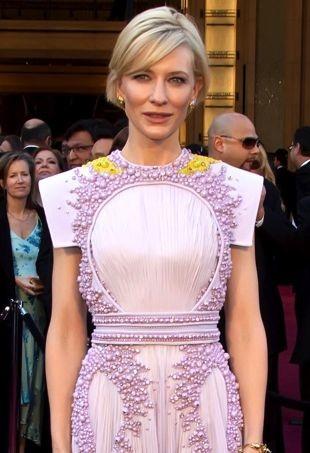 Cate-Blanchett-2011Oscars-portraitcropped