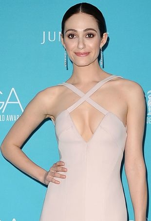 Emmy-Rossum-CostumeDesignersAwards-portraitcropped
