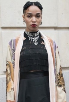 Why FKA twigs Should Be on Your Style Radar