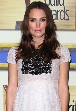 Keira-Knightley-WritersGuildAwards-portraitcropped