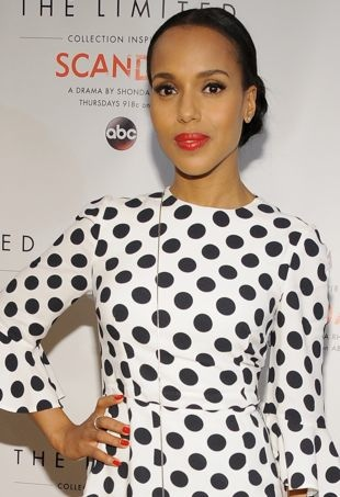 Kerry-Washington-TheLimited-portraitcropped
