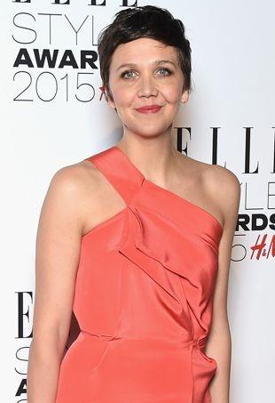 Maggie-Gyllenhaal-ELLEStyleAwards-portraitcropped