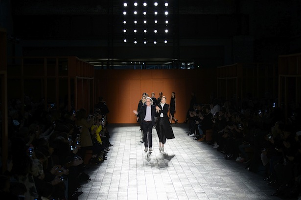 Paul-Smith-fall2015-landscape
