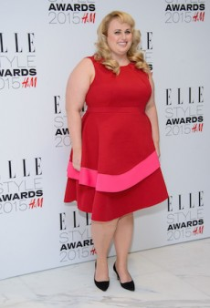Rebel Wilson's Real Age Finally Revealed in ASIC Documents