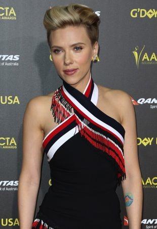 Scarlett-Johansson-GDayUSA-portraitcropped