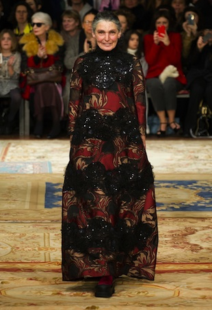 antonio-marras-fall2015-portrait