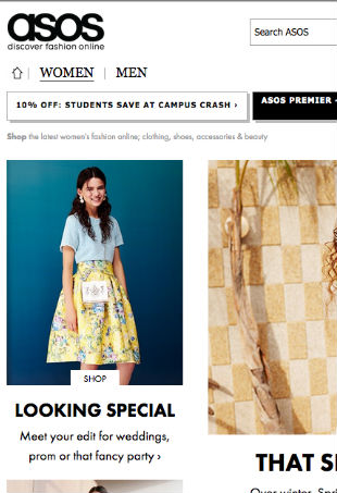 asos-interns-p