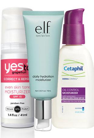 best-drugstore-moisturizers-p