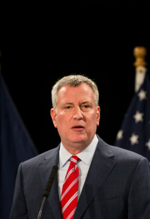 bill-de-blasio-made-fw-p