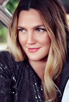 10 Reasons Why We Wish Drew Barrymore Was Our BFF