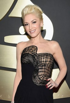 2015 Grammy Awards Red Carpet Rundown