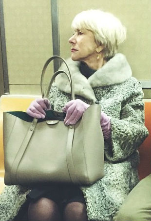 helen-mirren-subway-p