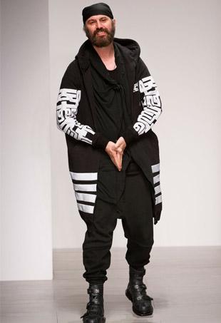 KTX Designer Marjan Pejoski; Image: IMaxTree