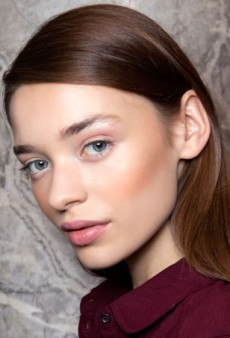 How to Master Your Office Makeup Look