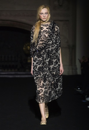 simone-rocha-fall2015-portrait