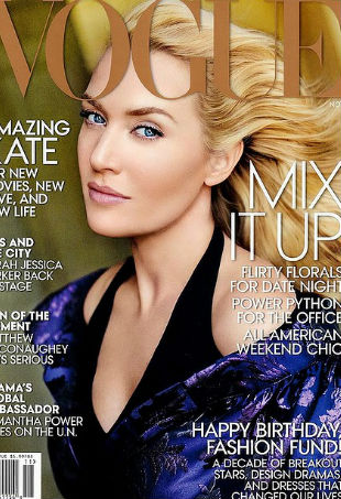 vogue-kate-winslet-cover-p