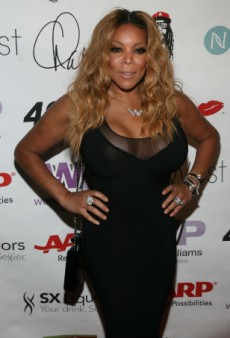 Wendy Williams Is Launching a Line for HSN
