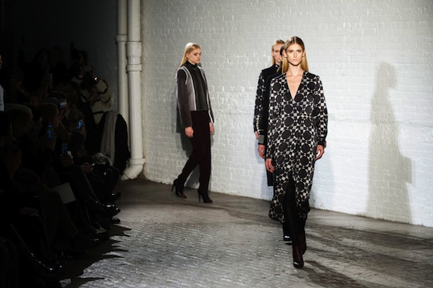 yigal-azrouel-fall2015-landscape