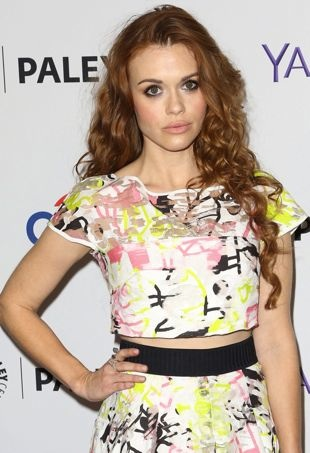 Holland-Roden-Paleyfest-portraitcropped
