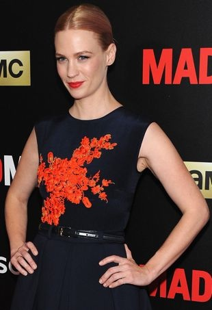 January-Jones-MadMenNYScreening-portraitcropped