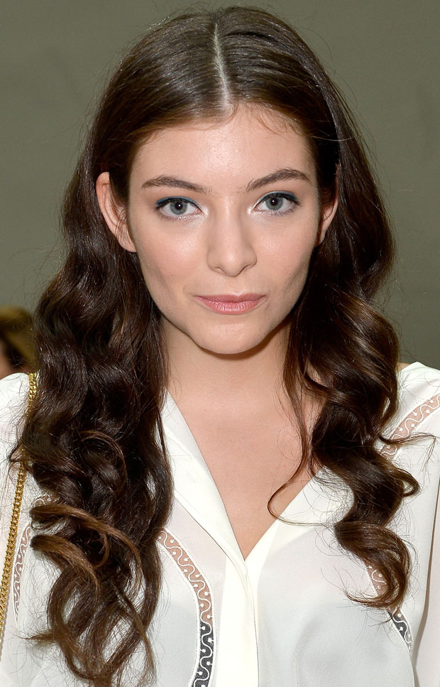 Lorde-chloe-paris-fashion-week