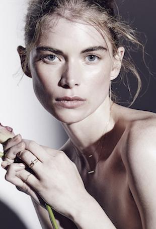 Sarah & Sebastian jeweller