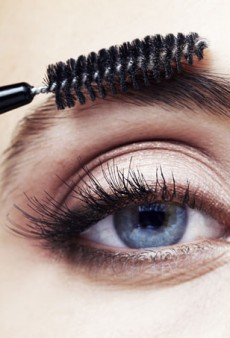 Quick Fixes for Common Makeup Mishaps