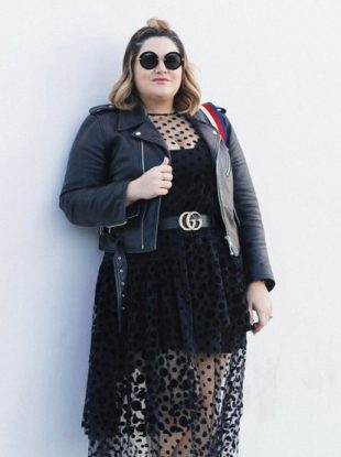 best-plus-size-blogs-mp