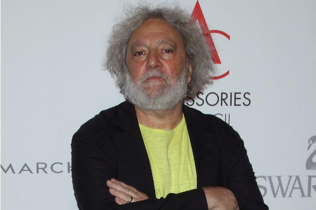Carlos Flachi